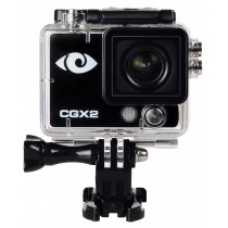 Can-Am CGX2 Camera