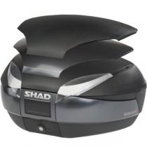 Shad Farbeinsatz für SH48