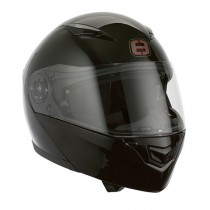 Speeds Klapphelm comfort II