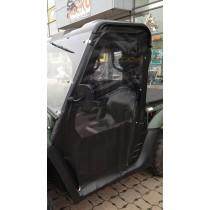 Kymco UXV 500 700 Türen