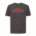 Can-Am T-Shirt