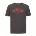 Can-Am T-Shirt